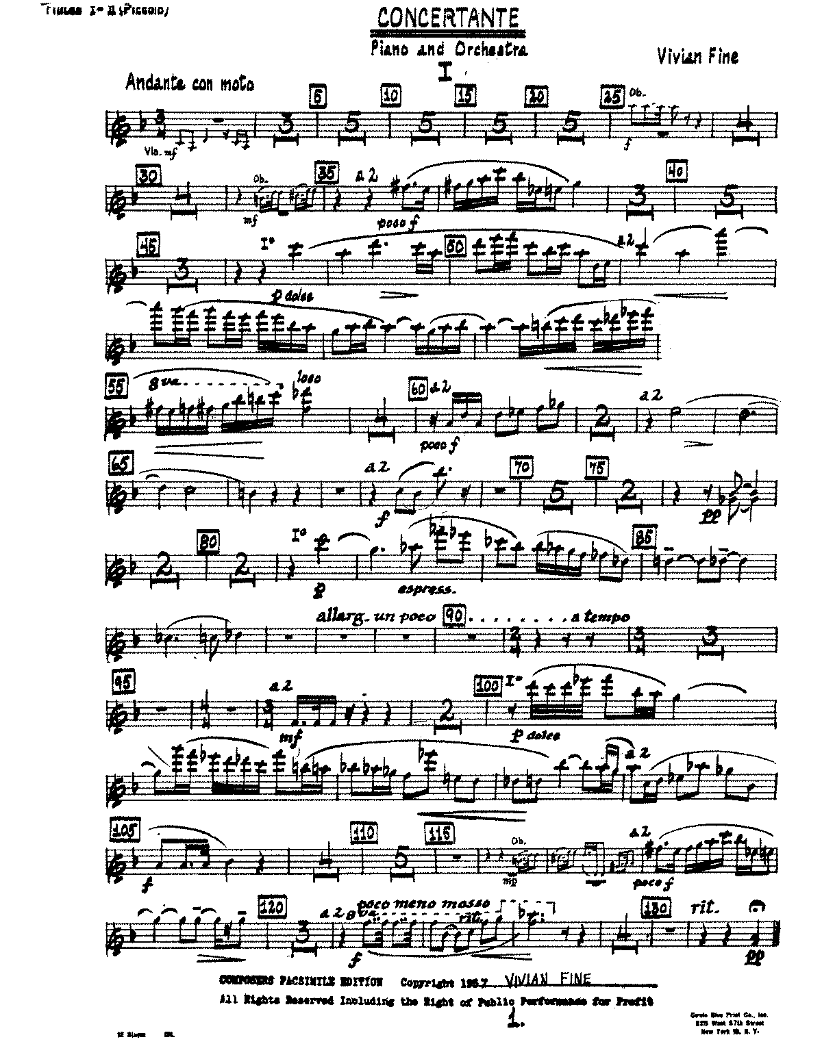 PMLP337655-Concertante Winds and Timpani.pdf
