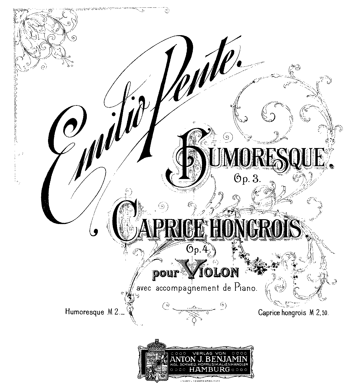 PMLP648706-EPente Humoresque, Op.3 newedition.pdf
