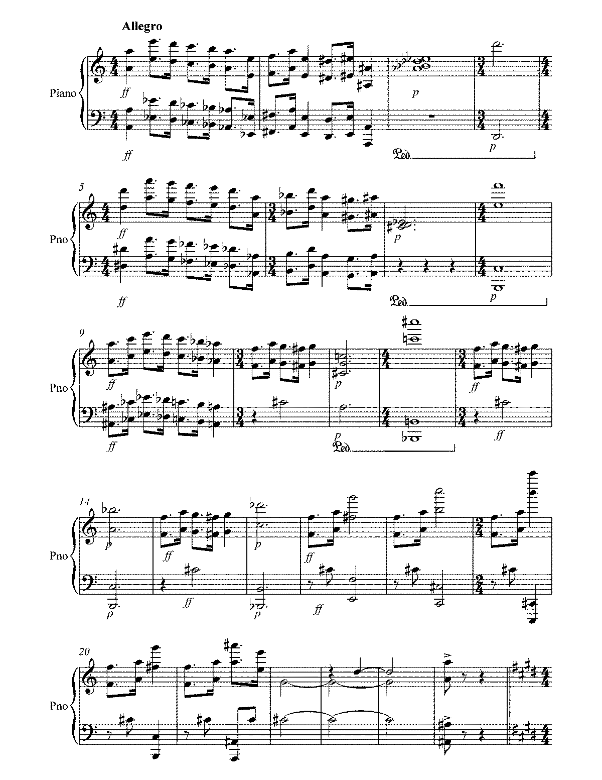 PMLP231331-Collage for Piano no.1.pdf
