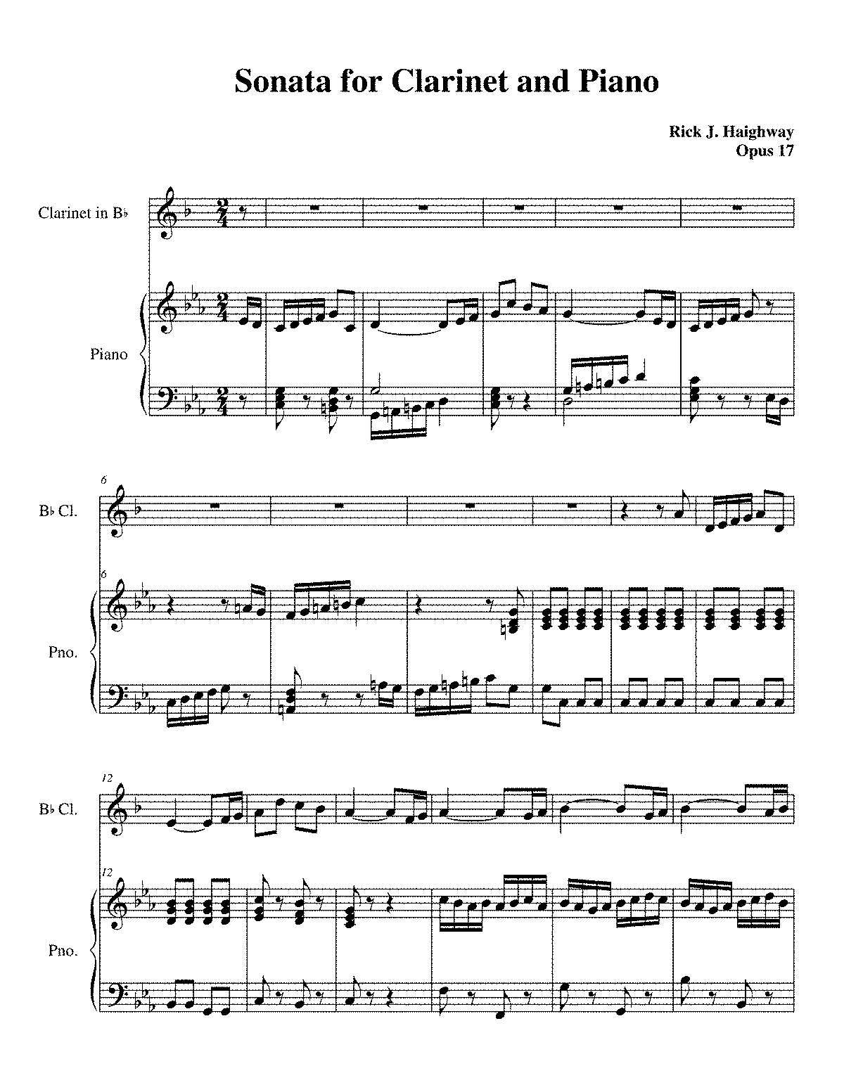 PMLP403980-Sonatina for Clarinet and Piano.pdf