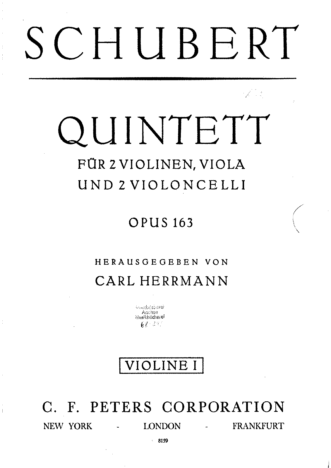 PMLP06343-Schubert - String Quintet in C Major D956-Violin1.pdf