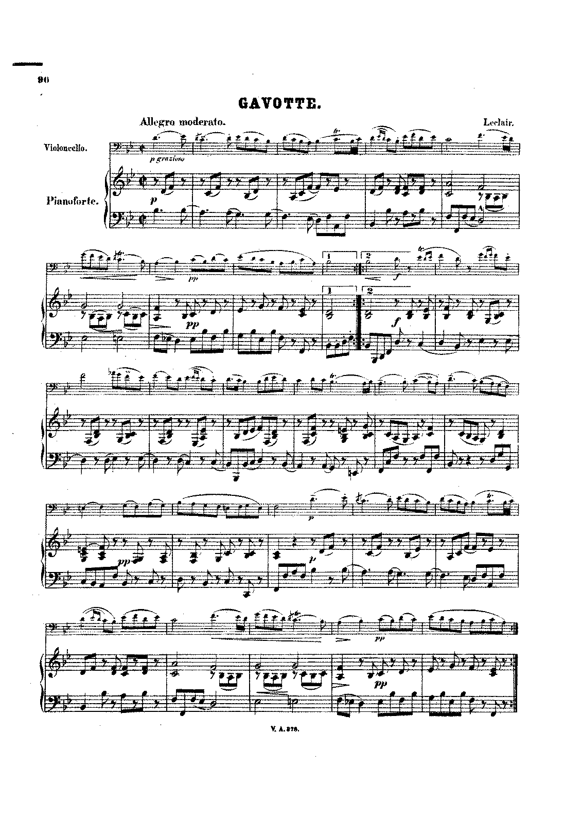 PMLP133297-Leclair - Gavotte in Bb for Cello and Piano score.pdf