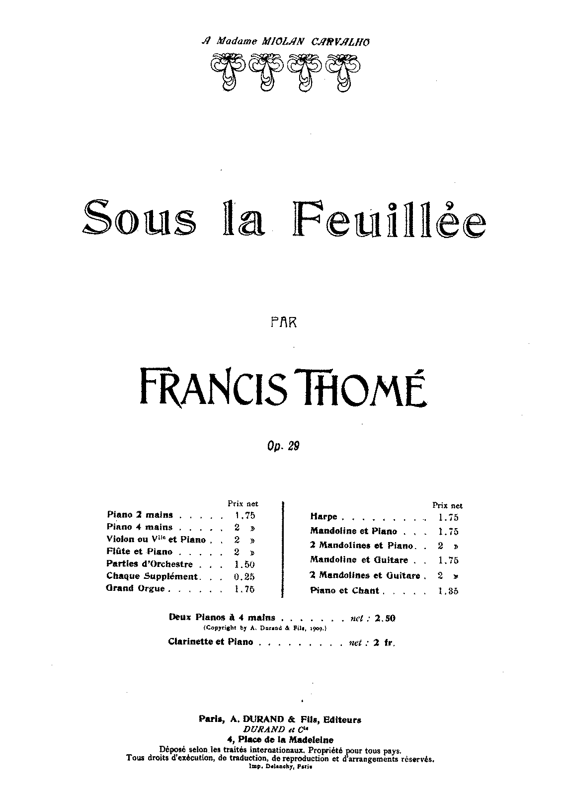 PMLP421087-Thome Sous la Feuillee Op29 Cello or Violin Piano.pdf