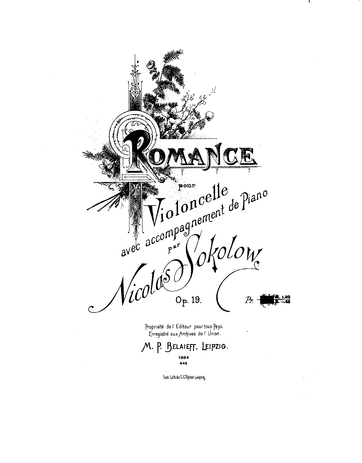 PMLP51372-Sokolow - Romance for Cello, Op.19.pdf
