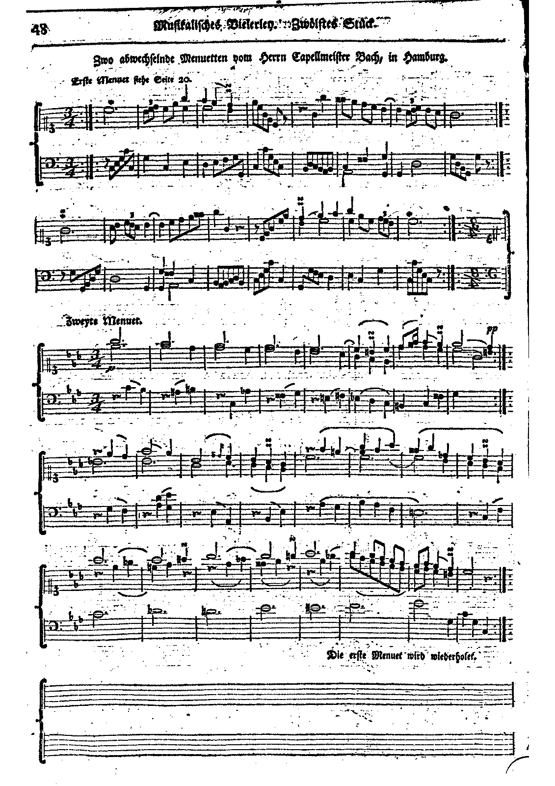 PMLP660674-CPE Bach - Menuet in C major 216.pdf