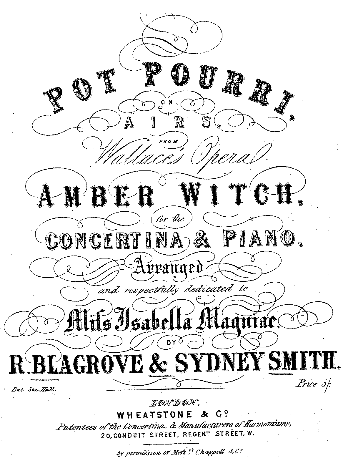 PMLP199360-smith op003 wallace pot pourri amber witch.pdf