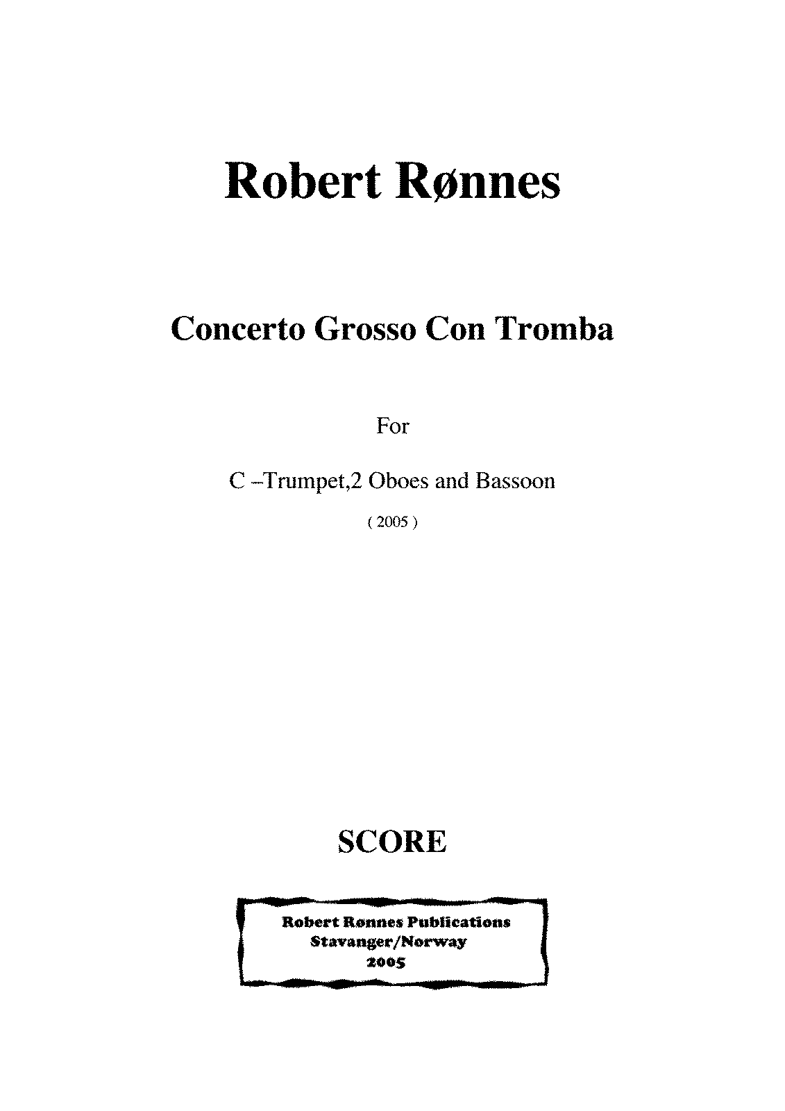 PMLP674159-Robert Rønnes Concerto Grosso for trumpet and woodwind trio.pdf