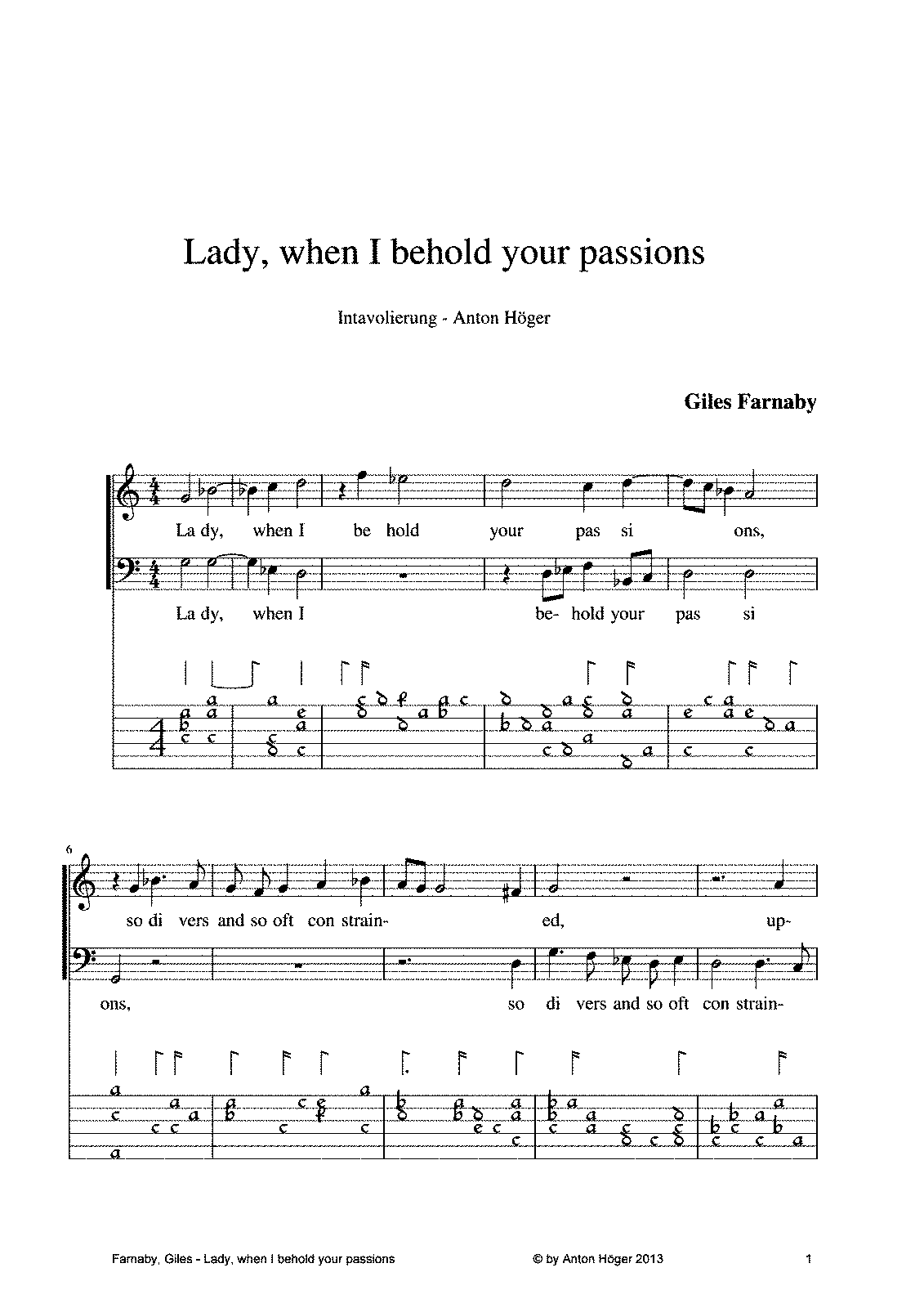 PMLP485700-Farnaby, Giles - Lady, when I behold your passions.pdf