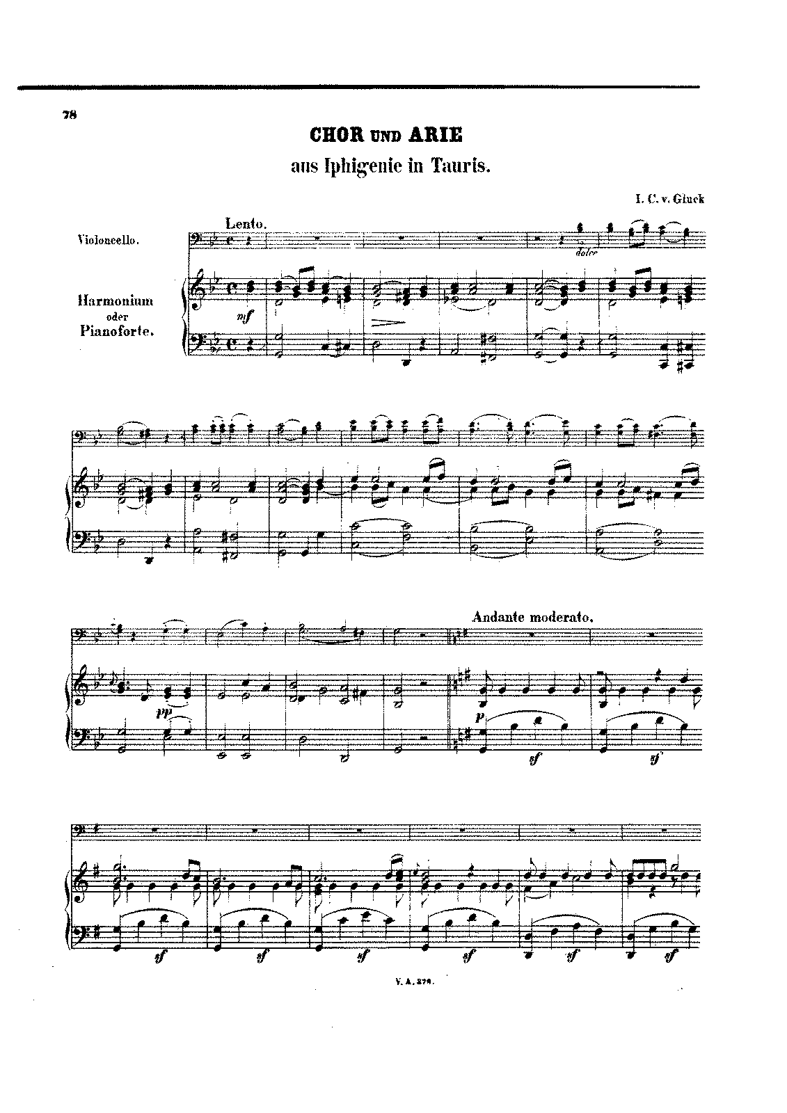 PMLP56935-Gluck - Chor and Arie from Iphigenie in Tauris for Cello and Piano score.pdf