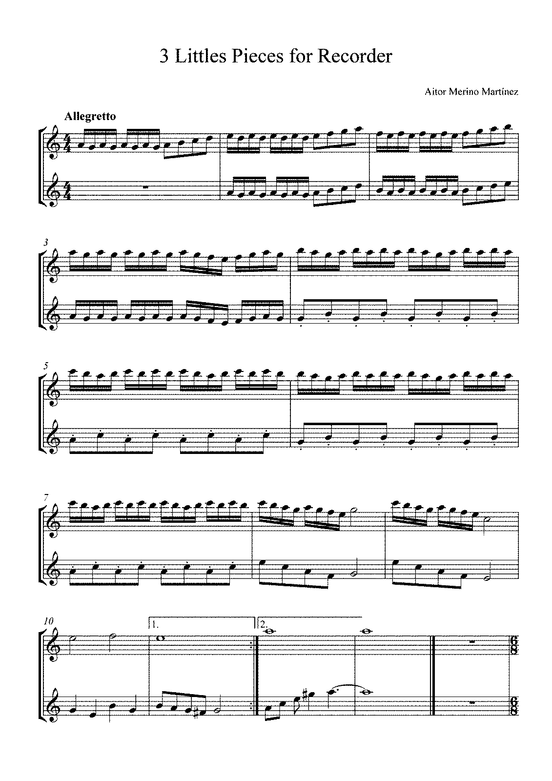 PMLP516022-3 littles pieces for recorder.pdf