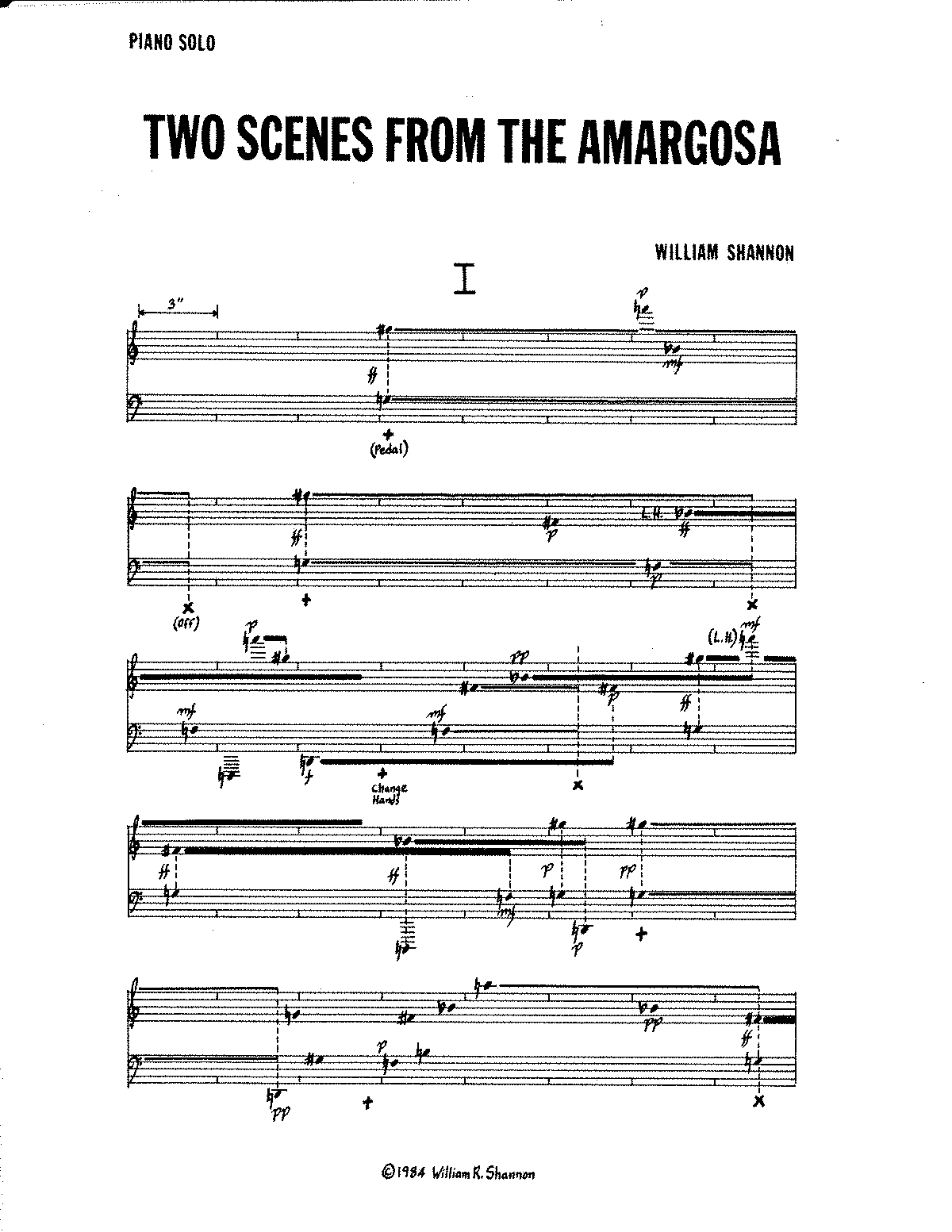 PMLP309446-Two Scenes from the Amargosa Shannon.pdf