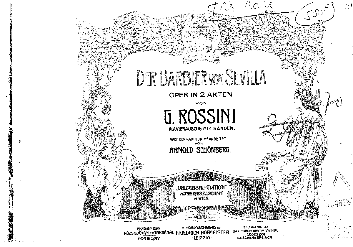 Rossini-Schoenberg Barbier piano 4 hands.pdf