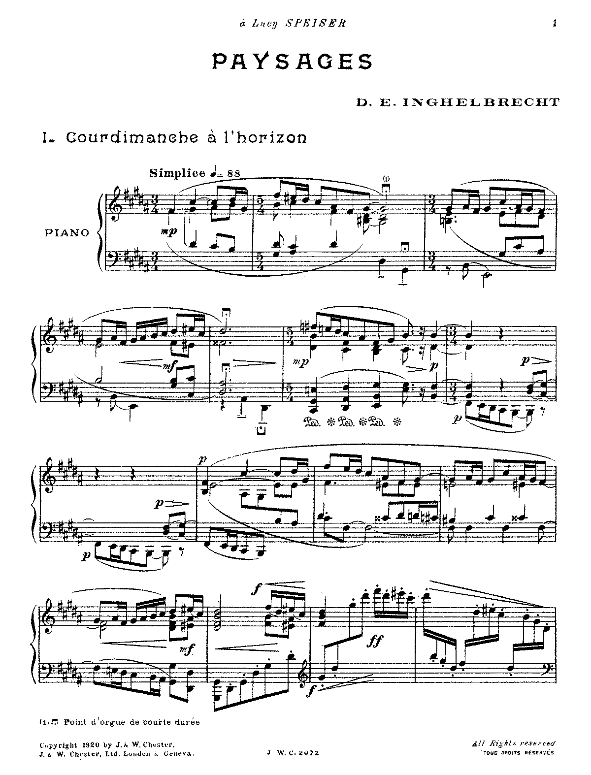 PMLP244574-Inghelbrecht - Paysages (piano).pdf