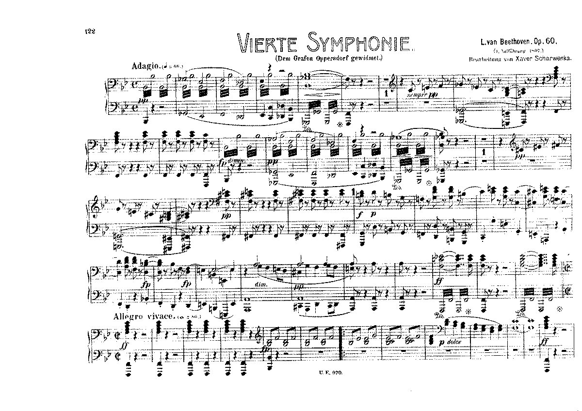 Beethoven-Scharwenka Symphonie Nr.4 piano 4 hands.pdf