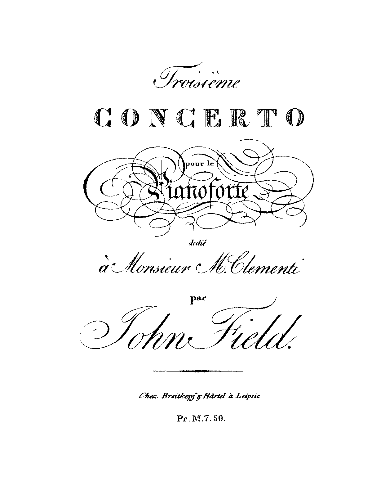 PMLP100435-Field, John - Piano Concerto No 3 in E flat major (piano part).pdf