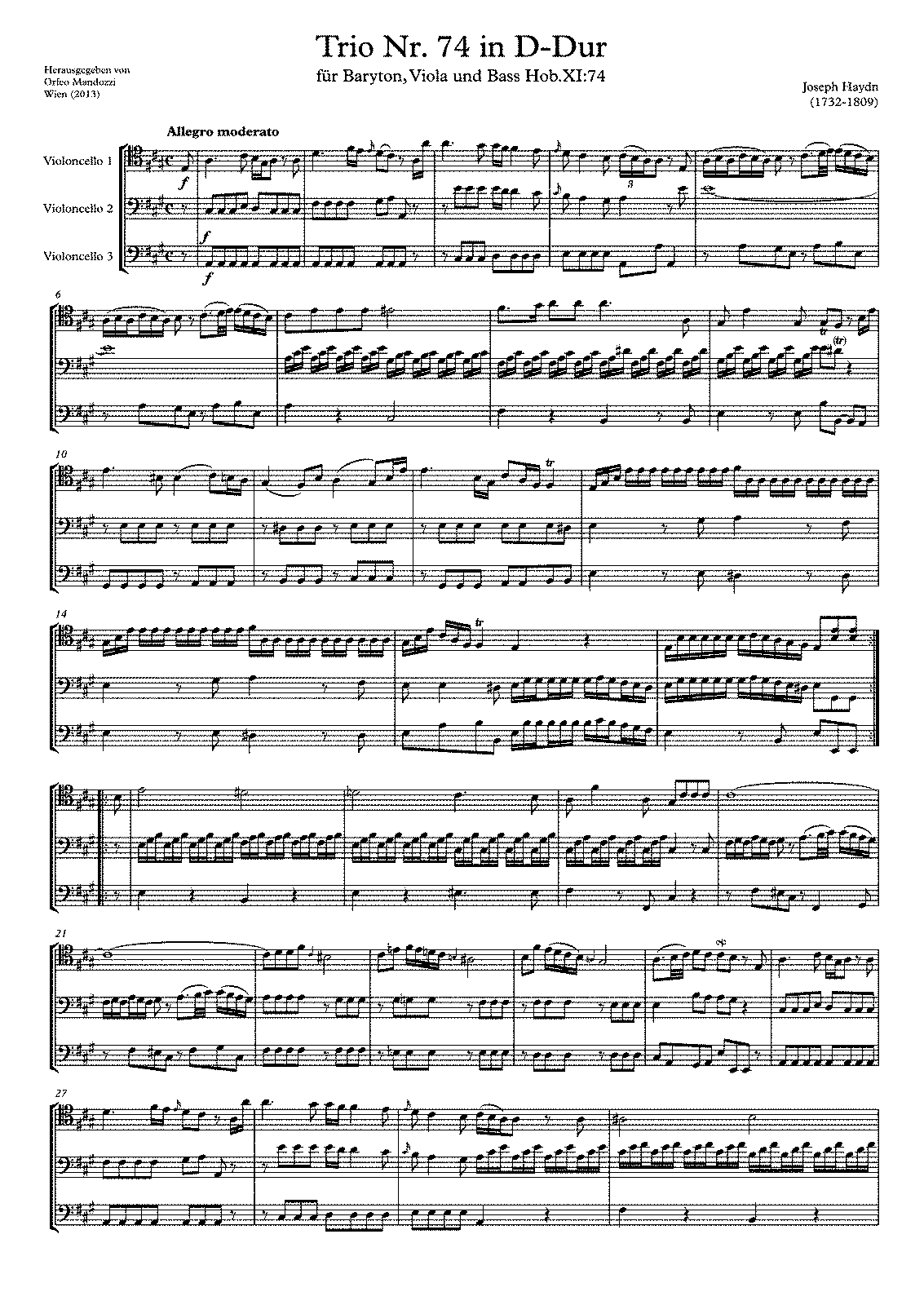 PMLP488118-Haydn Barytontrio 75 Happy Birthday 3Cellos - Partitur.pdf