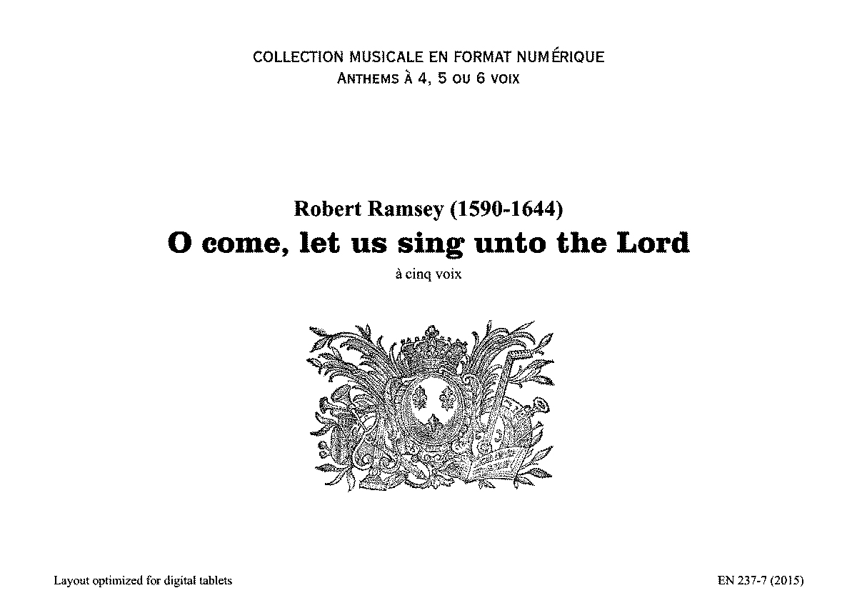 PMLP628403-Ramsey R - O come let us sing - EN237-07(2015).pdf