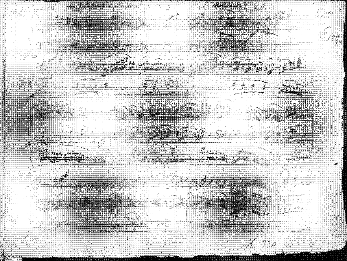 PMLP01845-Mozart - Sonata in C Major, K330 -autograph-.pdf