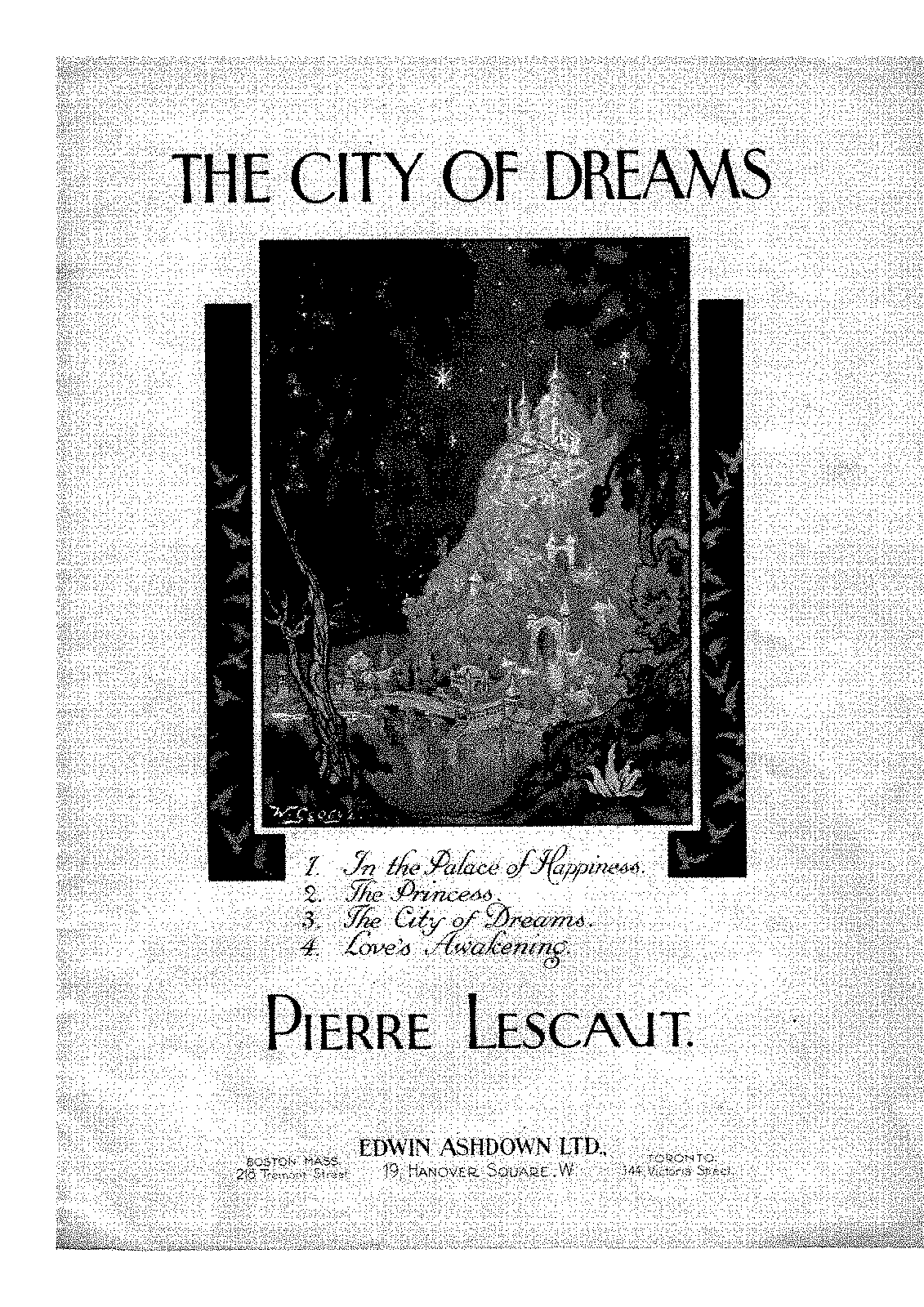 PMLP473691-The city of dreams Lescaut.pdf
