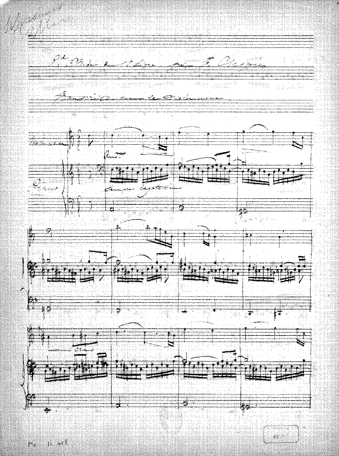 PMLP01969-Chopin - Etude Op10 No6 (Franchomme) for cello and piano manuscript.pdf