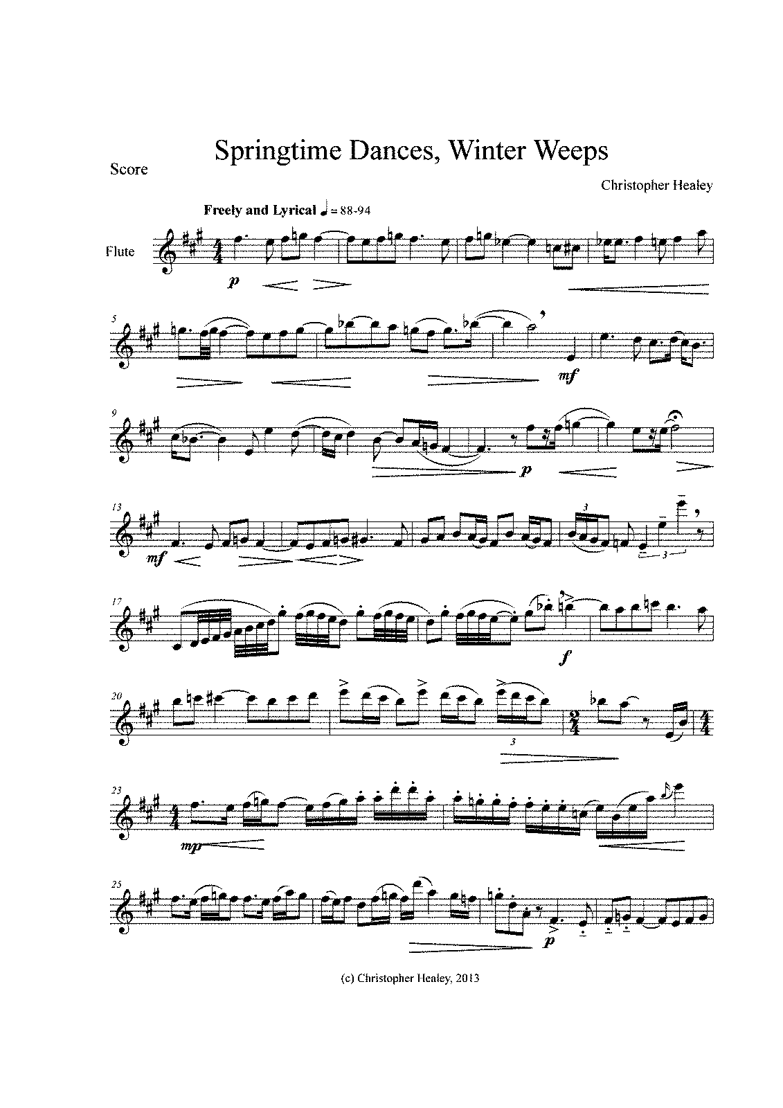 PMLP491414-Brijette Flute Piece Final - Springtime Dances Winter Weeps.pdf