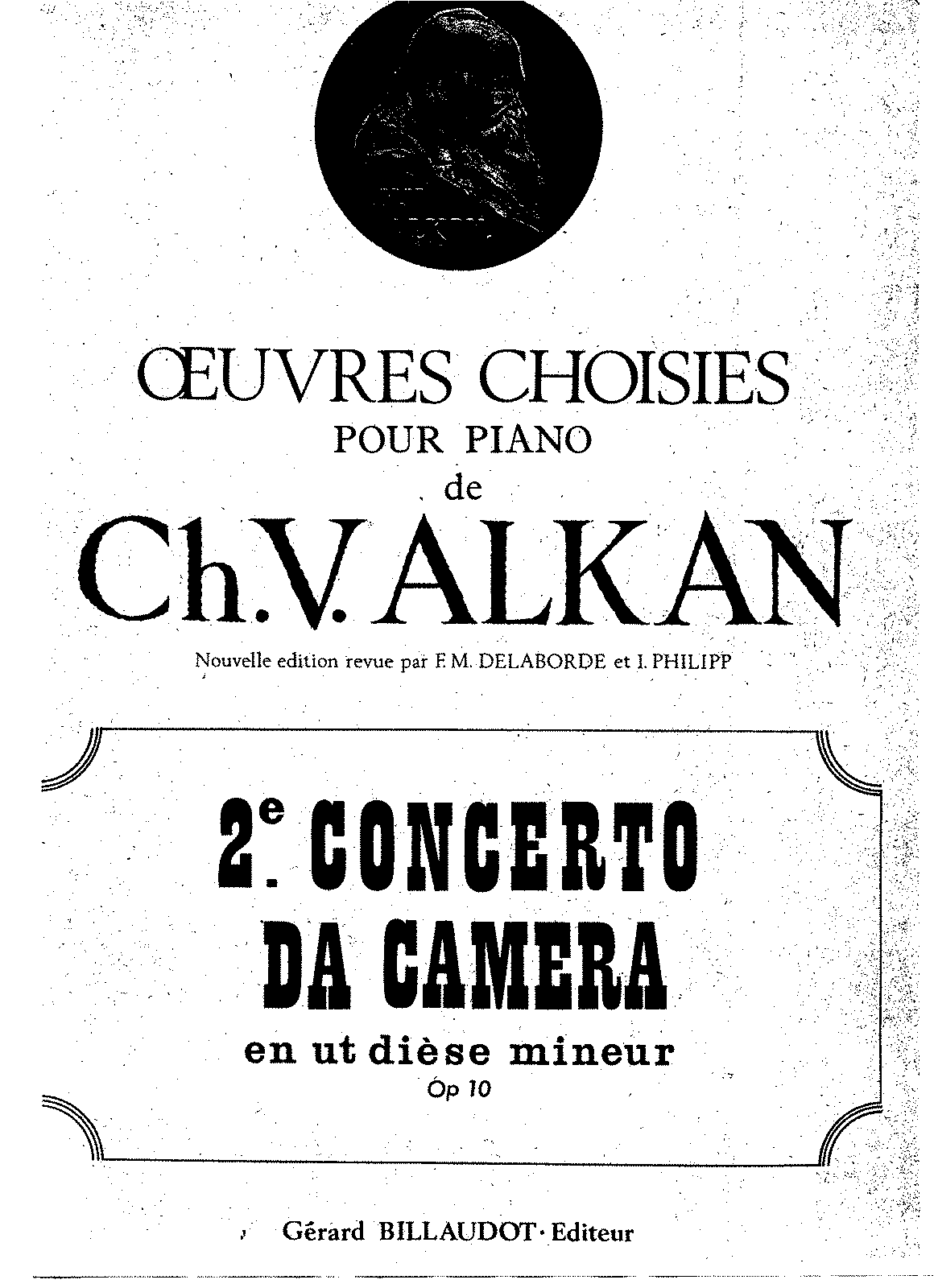 Alkan concerto da camera 2 (fixed).pdf