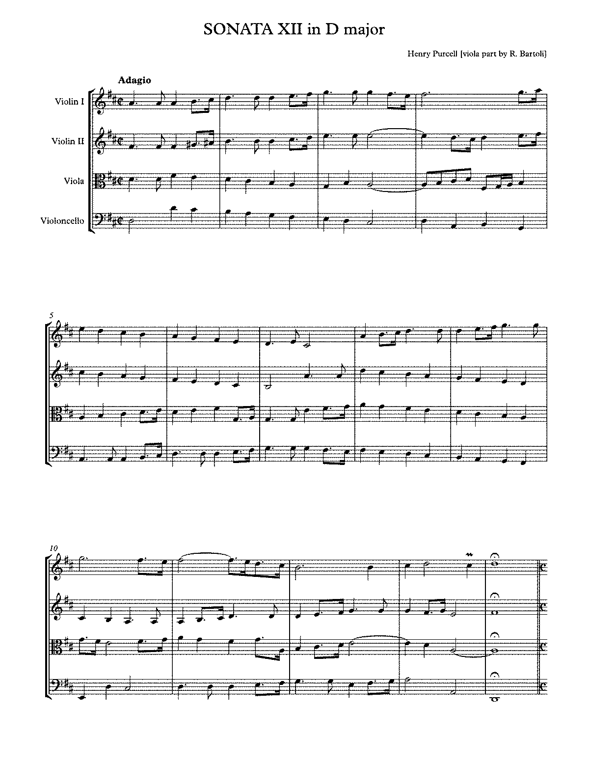 PMLP376985-Purcell Dmajor I - Full Score.pdf