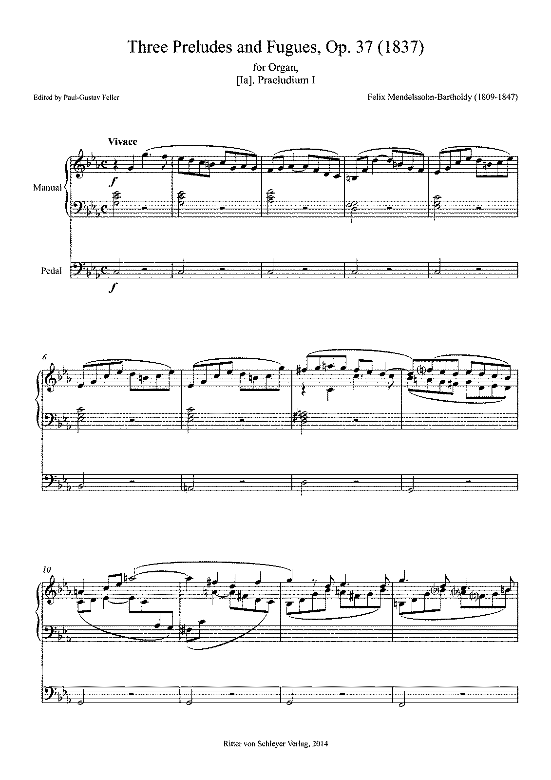 PMLP11634-Mendelssohn; Three Preludes and Fugues, Op 37 I.pdf