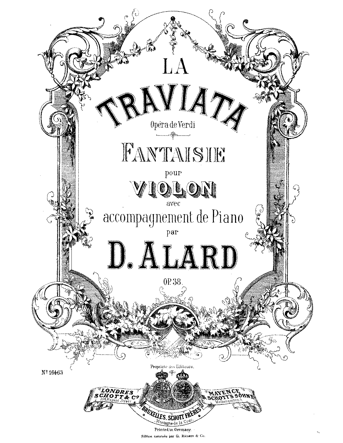PMLP48300-Alard-traviata score and part.pdf