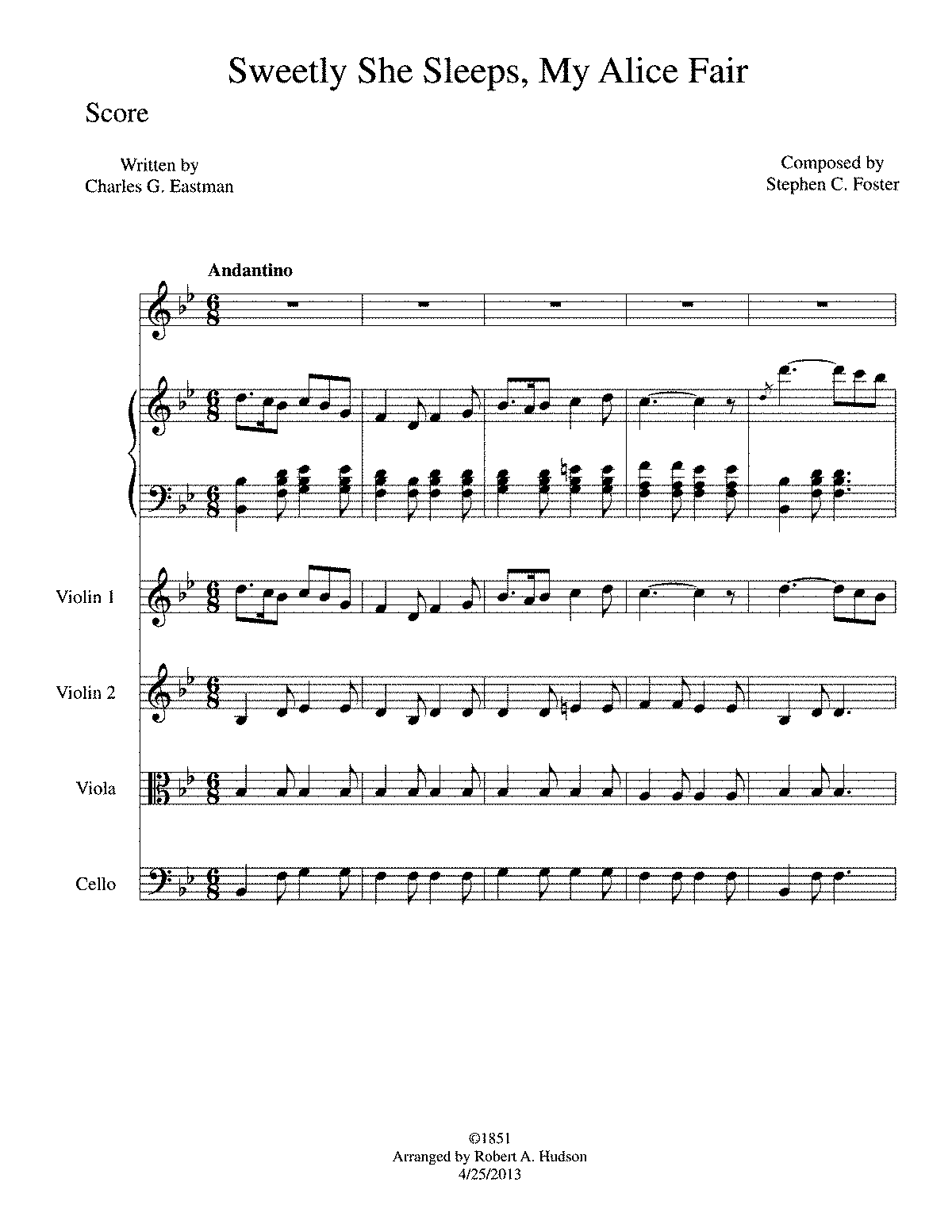 PMLP391197-Sweetly She Sleeps My Alice Fair Conductors Score.pdf