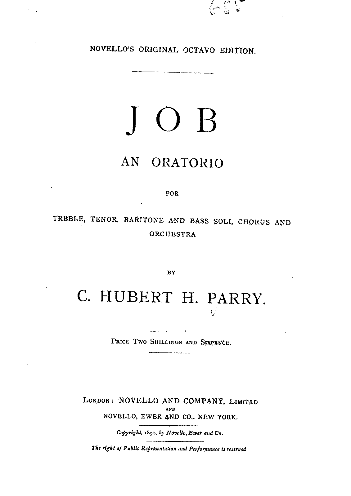 PMLP317288-Parry - Job, Title and prelims.pdf