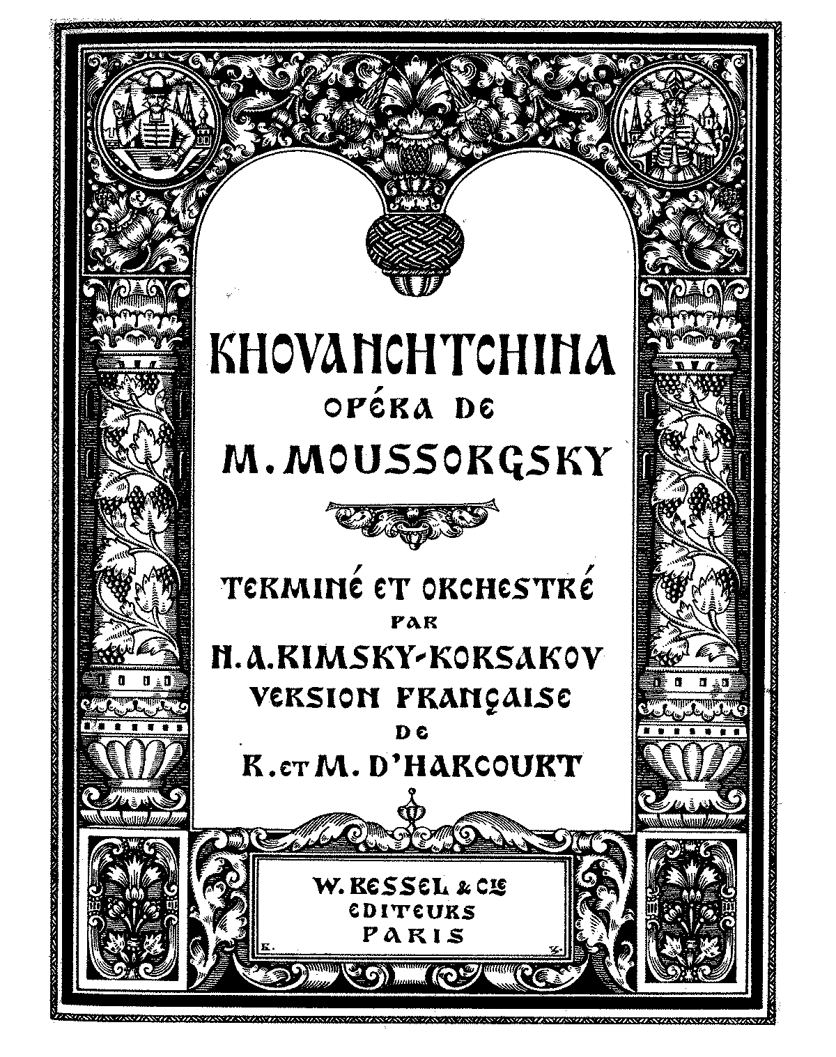 PMLP59631-Mussorgsky - Khovanshchina (French-English vocal score).pdf