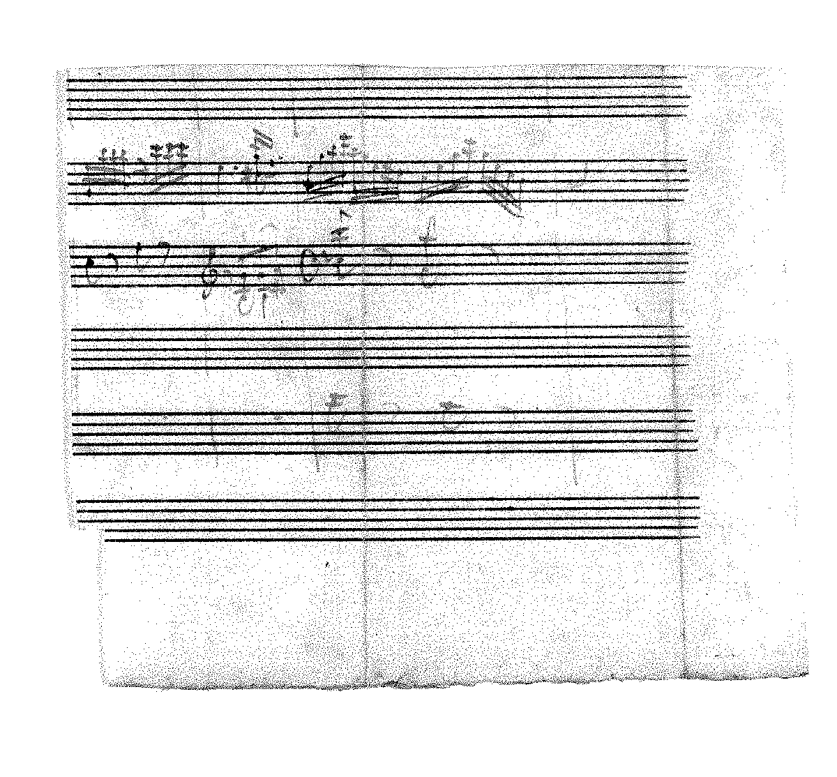 PMLP40600-Mozart - Rondo in A K386, fragments.pdf