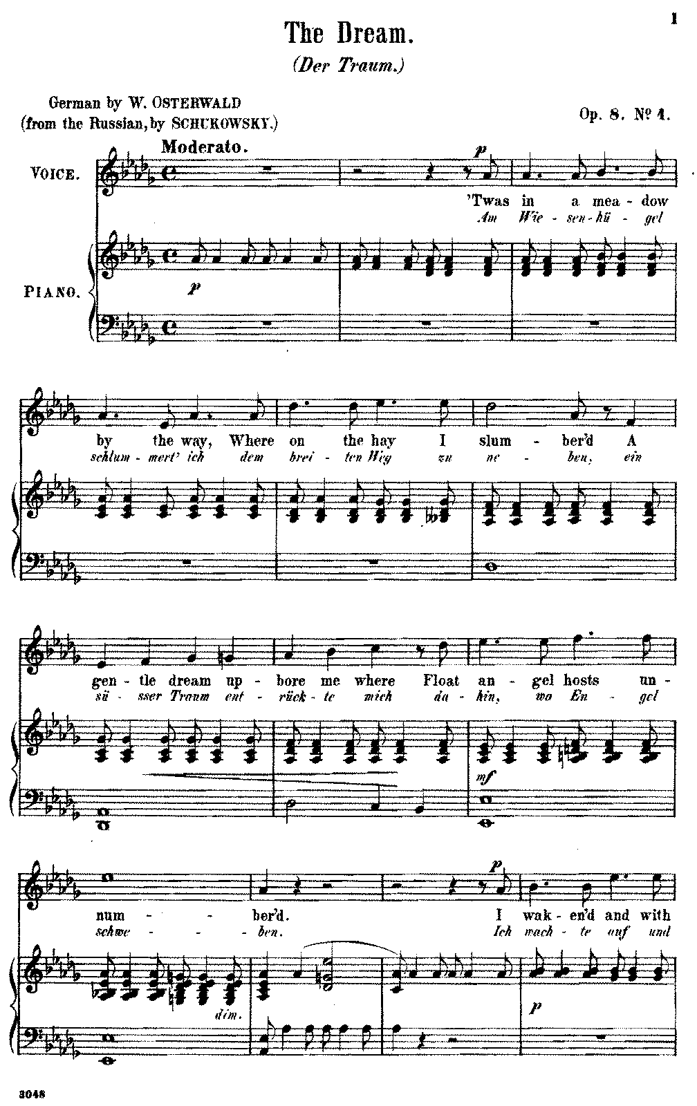 PMLP162038-Rubinstein - 6 Songs, Op. 8 (voice and piano).pdf