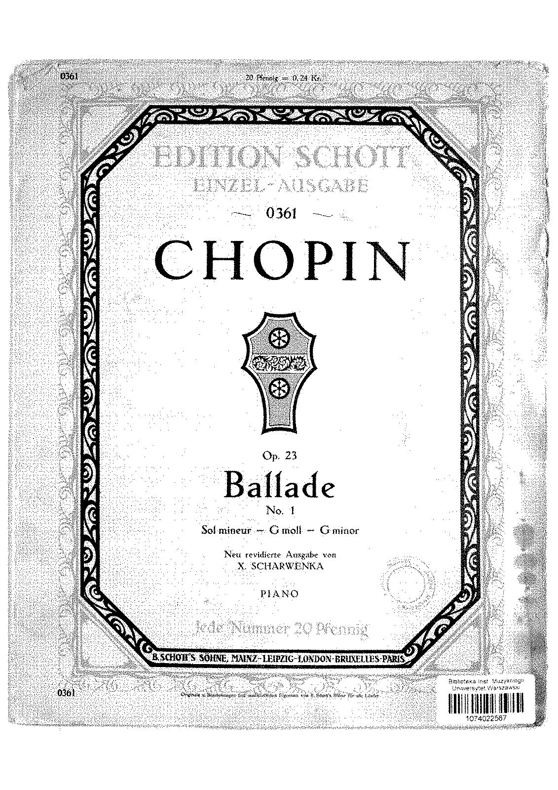 ballade pour adeline piano sheet music free pdf