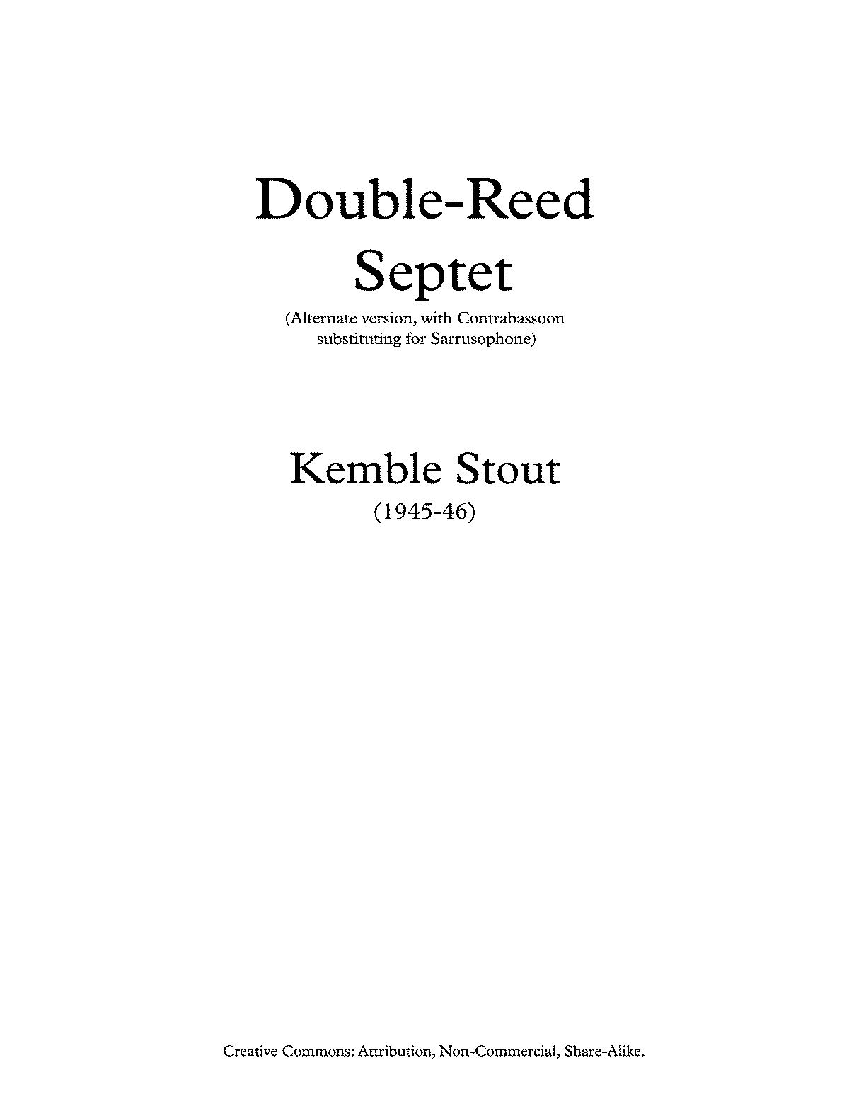 PMLP582978-Double-Reed Septet - Contrabassoon sub.pdf