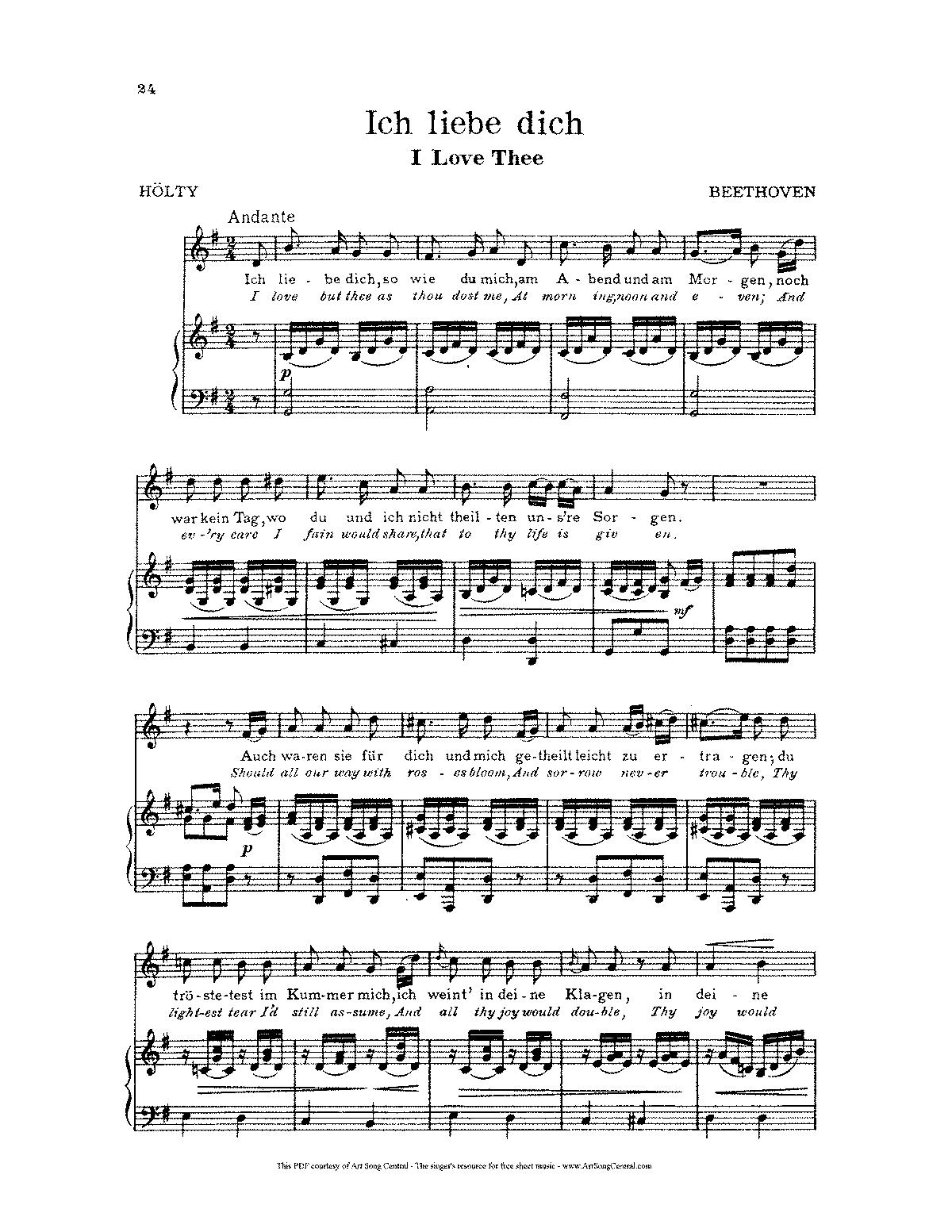 Lieder mit Liebe Liebe Liebe in Texten