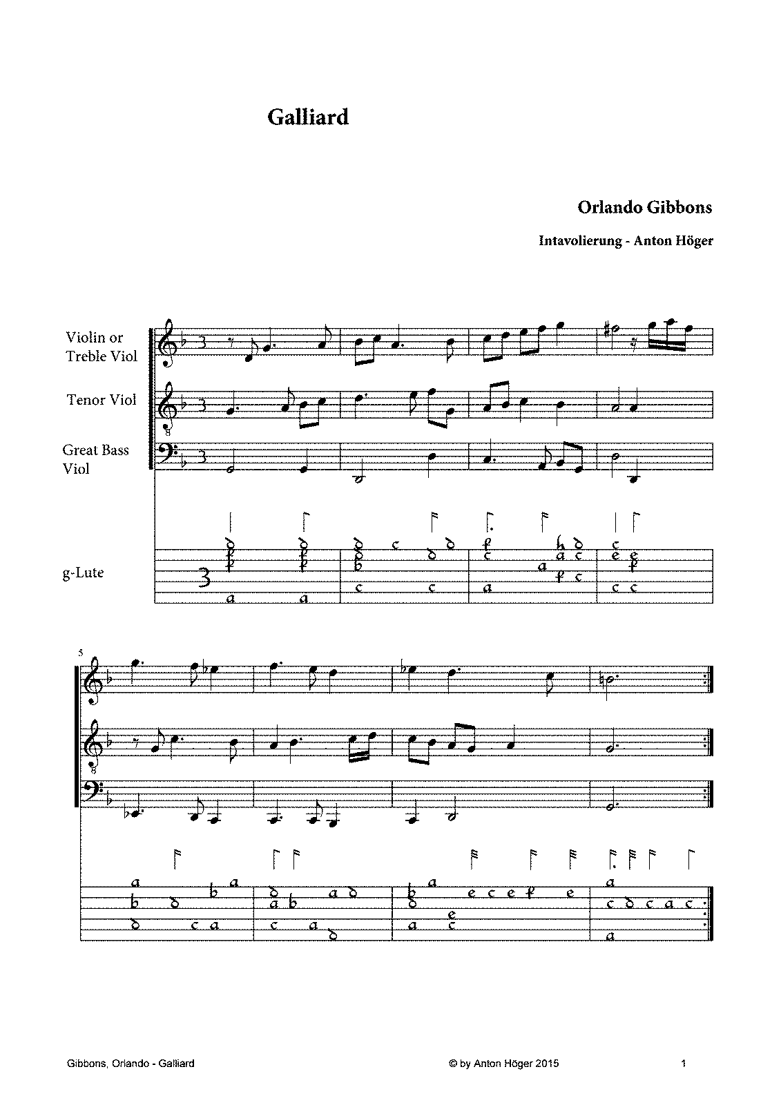 PMLP585034-Gibbons, Orlando - Galliard (Jacobean Consort Music).pdf