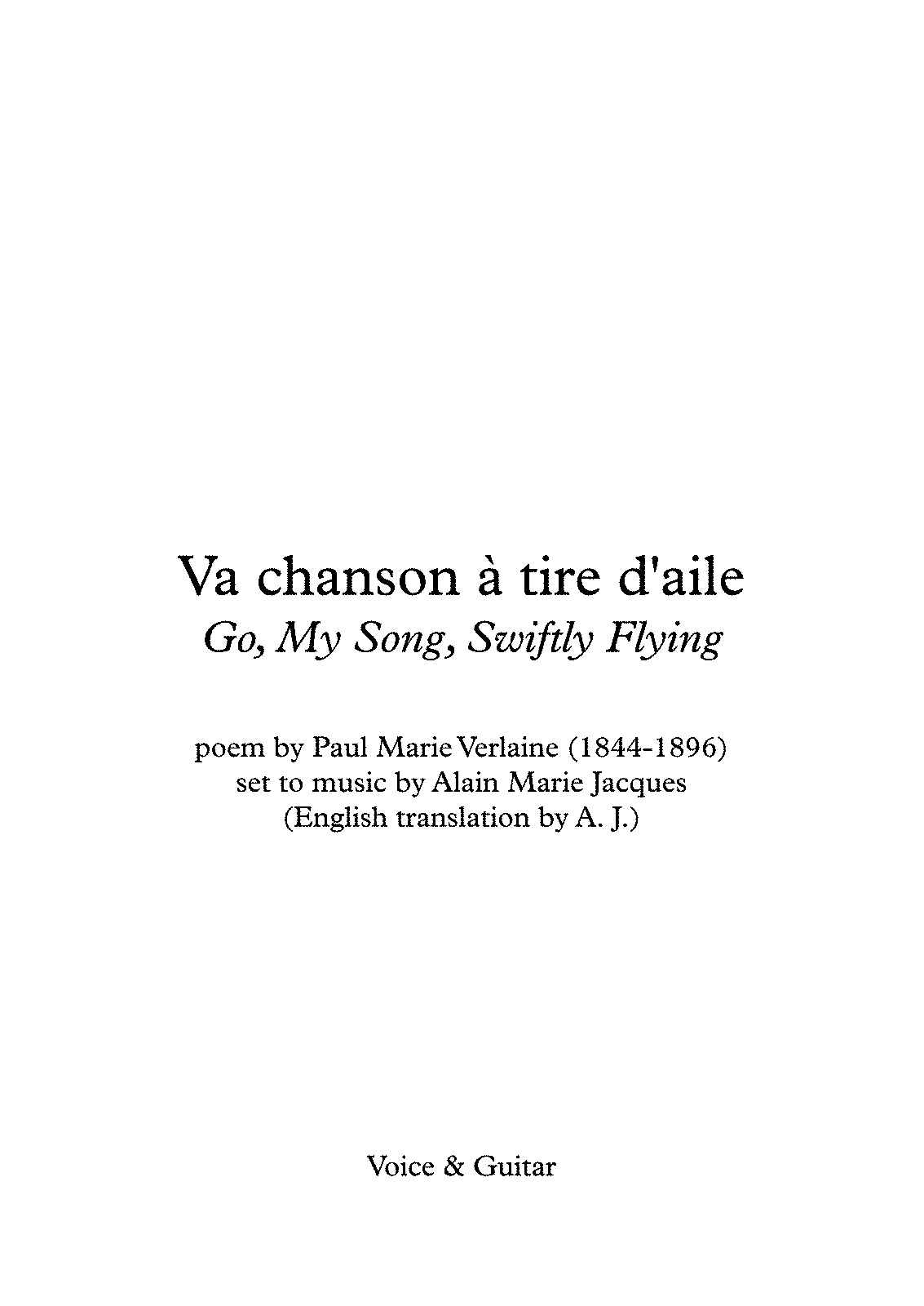PMLP452070-Va chanson à tire d'aile in C - Full Score.pdf
