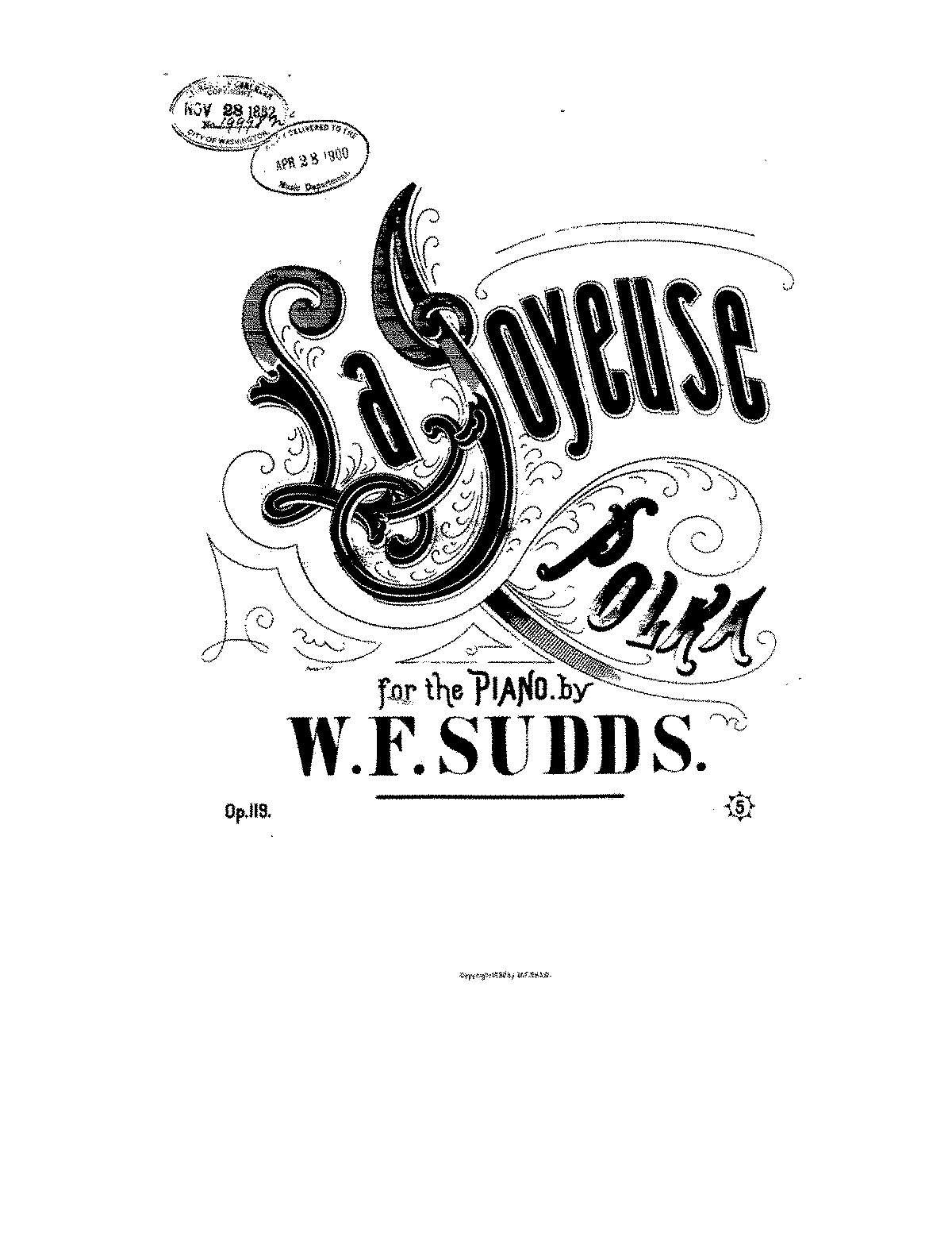 PMLP516574-SuddsWJoyeusePolkaOp119.pdf