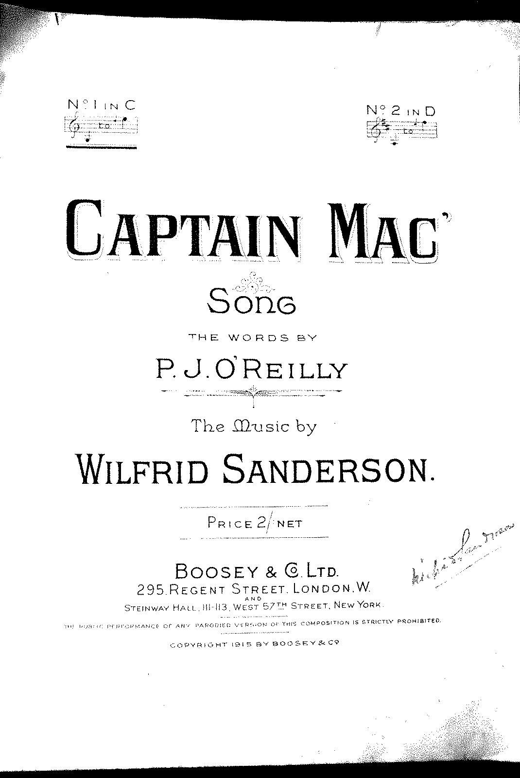 PMLP671407-SANDERSON Captain Mac.pdf