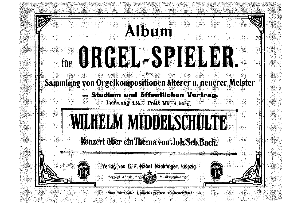 SIBLEY1802.3802.9157.4a04-39087023661459konzertcolorcover.pdf