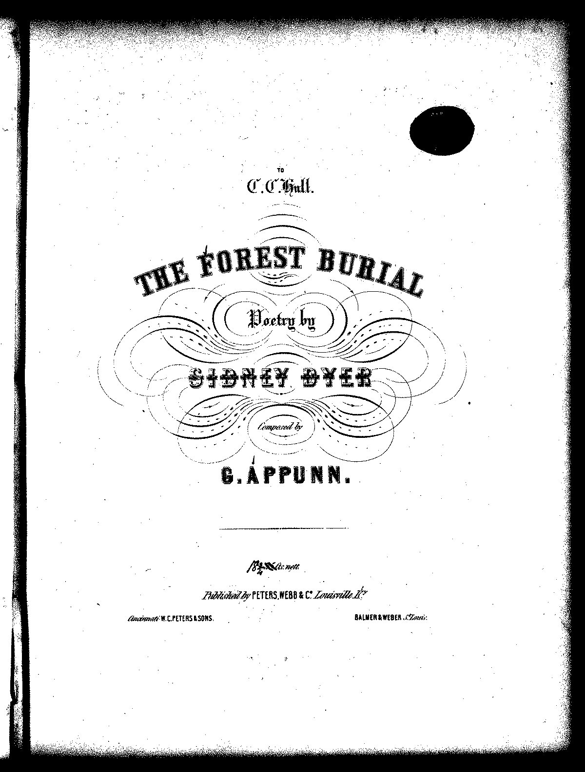 PMLP494491-AppunnG TheForestBurial.pdf
