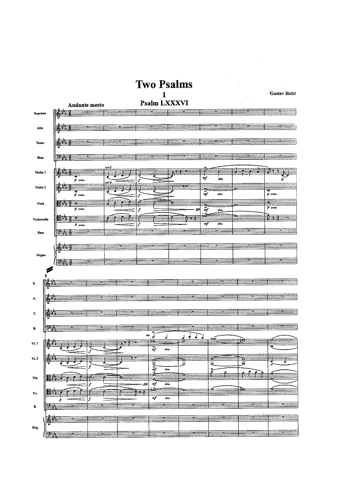 PMLP589189-Holst - Two Psalms - Full Score.pdf
