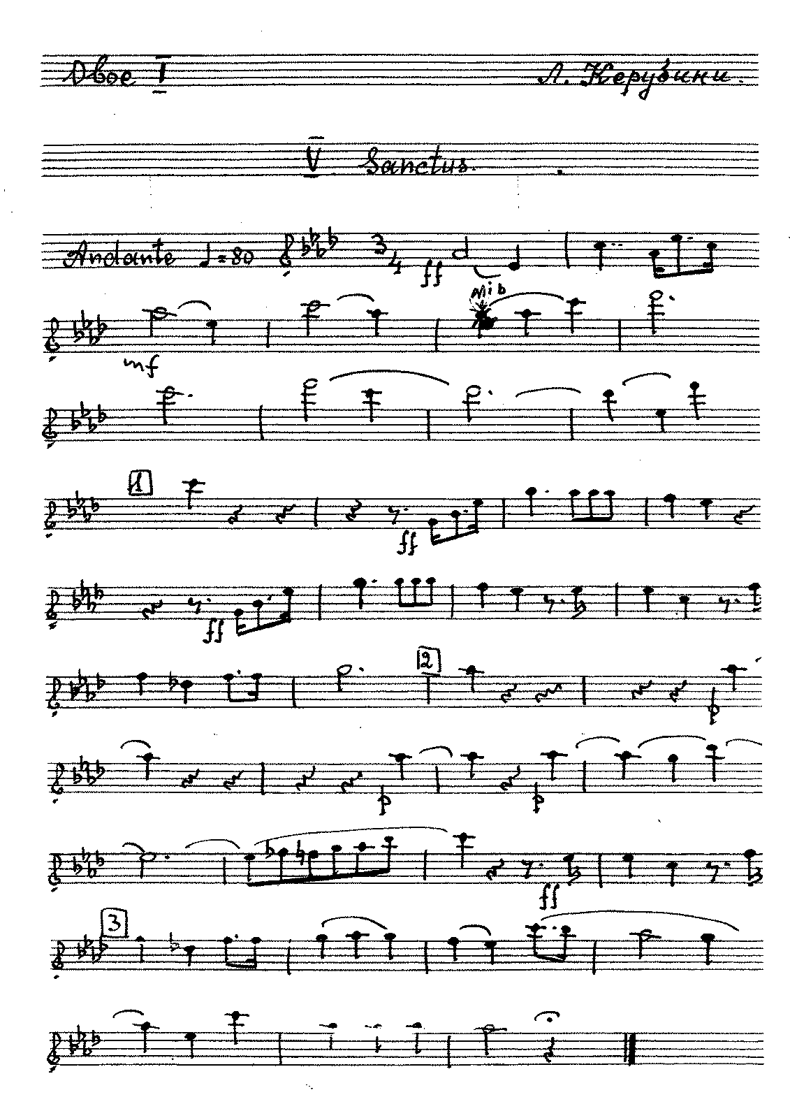 PMLP59513-Cherubini-Requiem Sanctus Woodwinds.pdf