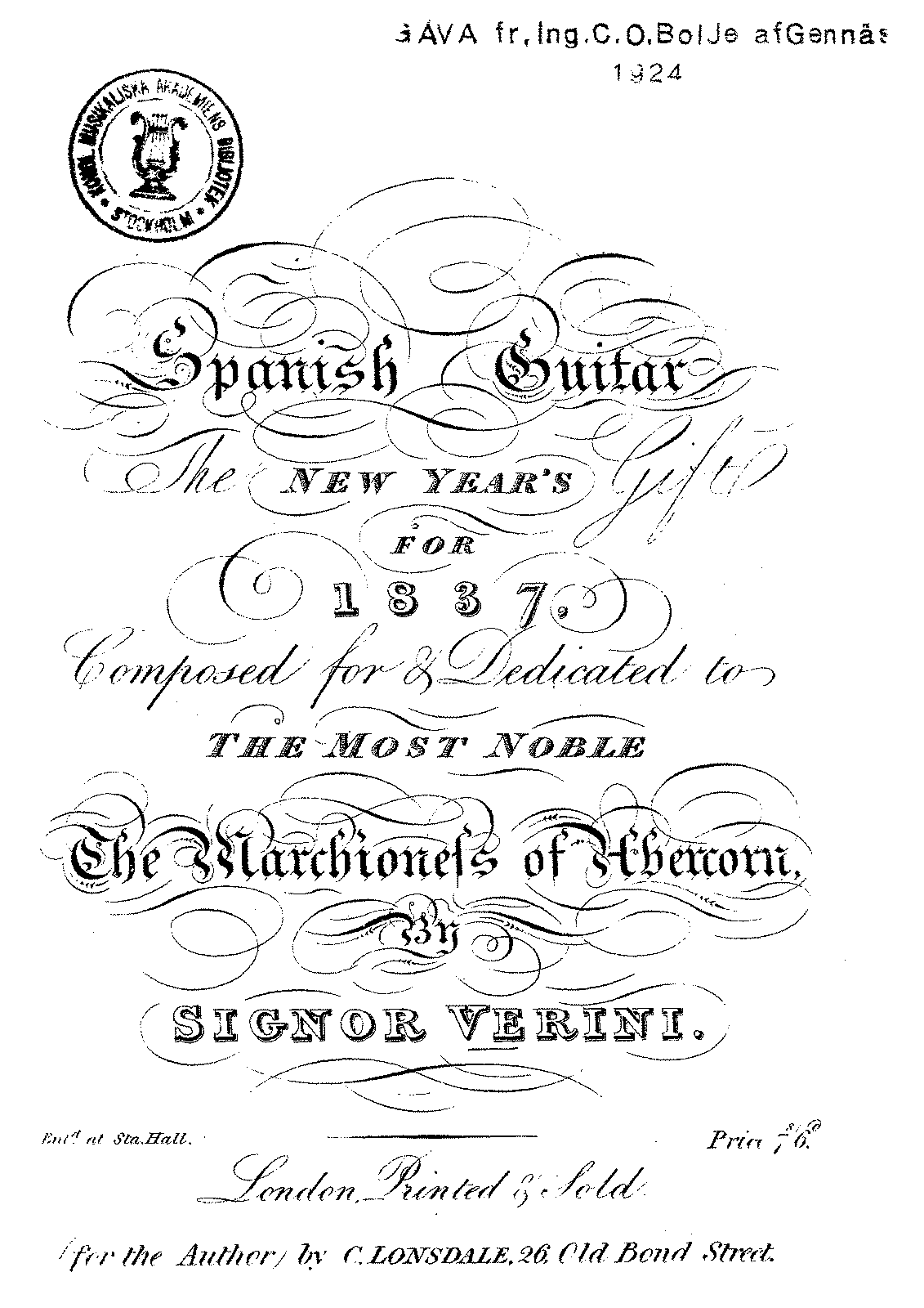 PMLP95894-Verini - Spanish Guitar (gift for 1837).pdf