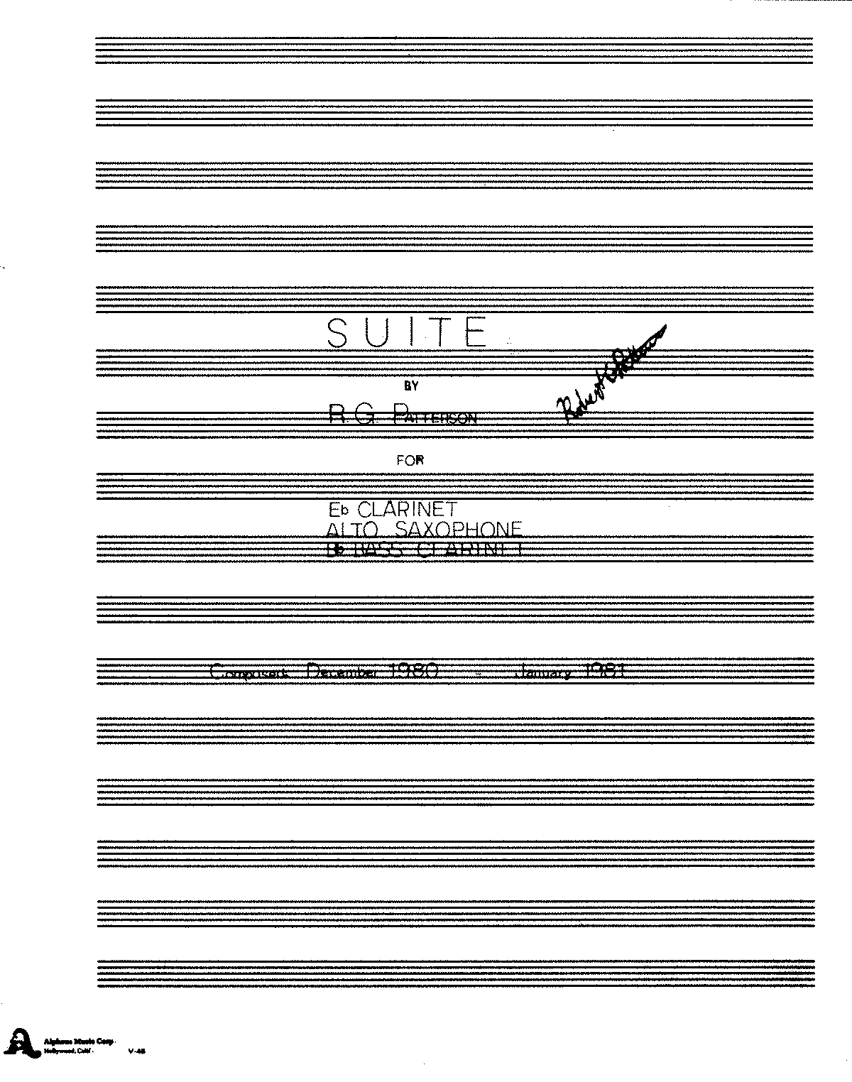 PMLP586508-Patterson-Suite-Winds.pdf