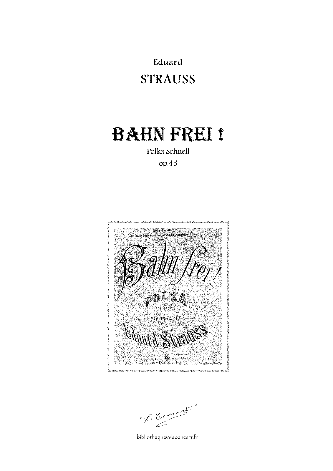 PMLP233329-1534-StraussE-BahnFrei-00-Score-Cover.pdf