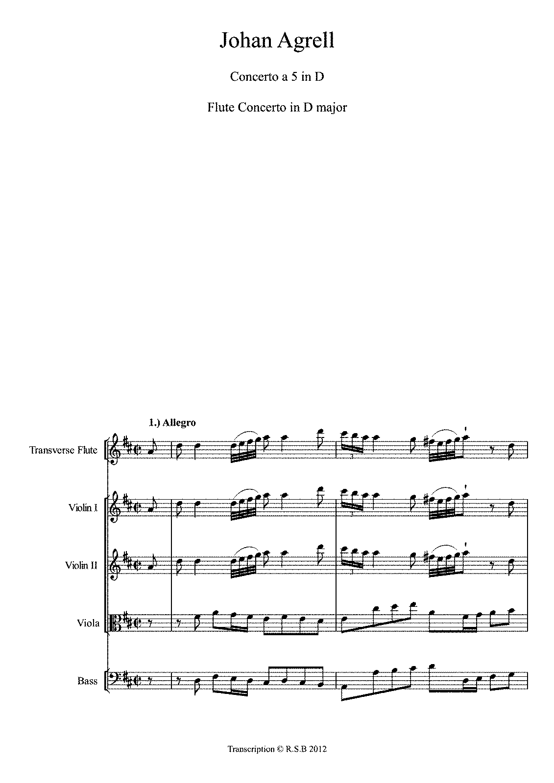 PMLP87968-Agrell Concerto a 5 in D Allegro.pdf