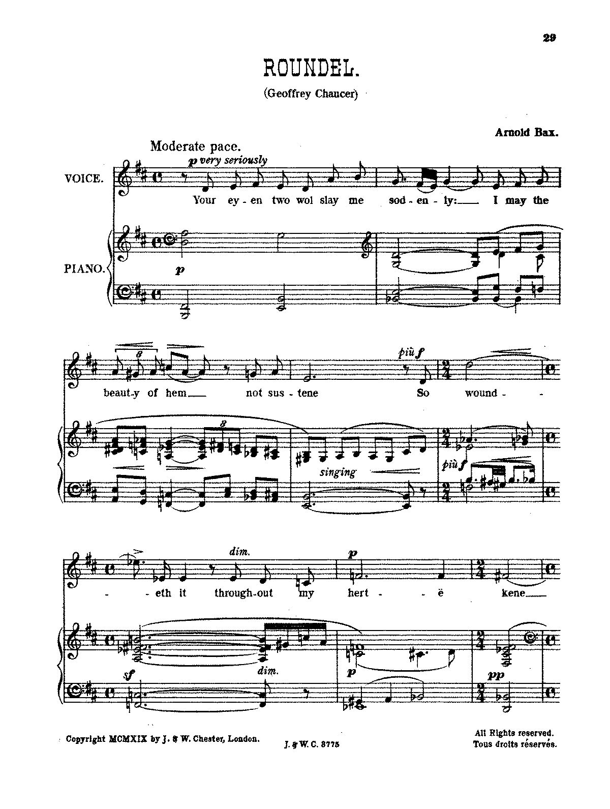 PMLP46215-Bax - Roundel (voice and piano).pdf